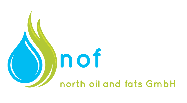 north oil and fats